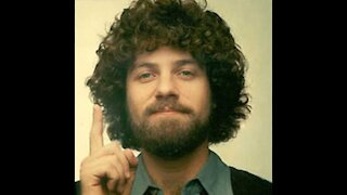 The Keith Green Story - A Documentary About His Life (FULL)