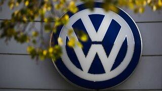 Volkswagen Loses Landmark Emissions Scandal Case