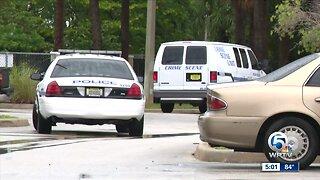 Boyfriend, girlfriend dead in apparent murder-suicide in Delray Beach, police say