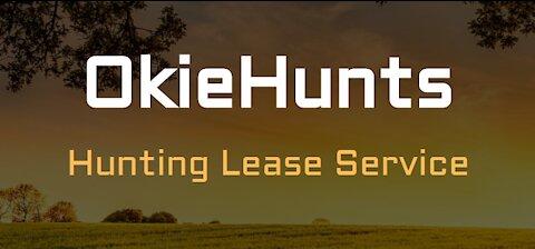 OkieHunts Landowner Information