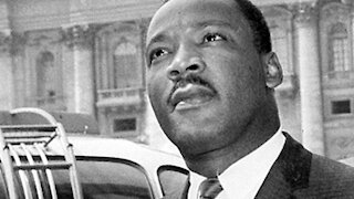 Northeast Ohio organizations hosting celebrations honoring Dr. Martin Luther King Jr. Day