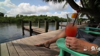 Palm Beach County tourism leaders hoping for safe Memorial Day weekend
