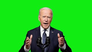 Most Americans Agree With President Biden's Contributions