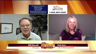 Your Home Solution Experts - 12/4/20