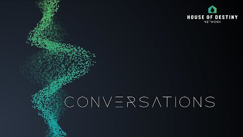 Conversations With Senator Mike Crotts | Critical State Of Our Nation