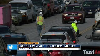 Workers wanted in Wisconsin: Businesses need help filling open positions