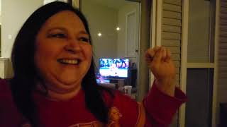 Chiefs Win the Superbowl LIV