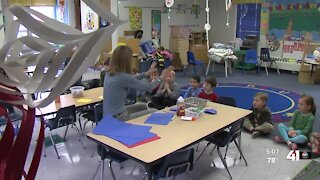 School leaders puzzled by sustained drop in student enrollment