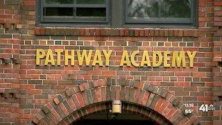 Scathing audit finds misspent tax money at Kansas City charter school