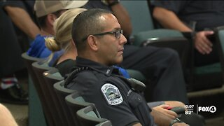 Special meeting called after Fort Myers SRO contract rumors