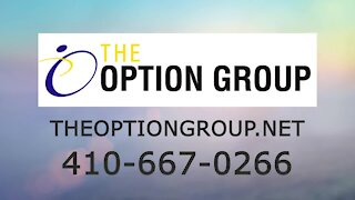 Power of Age: The Option Group