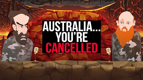 FACEBOOK BANS AUSTRALIA   BUER BITS  