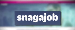 Positive pandemic job market report