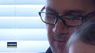 Colorado deputy diagnosed with two different types of cancer