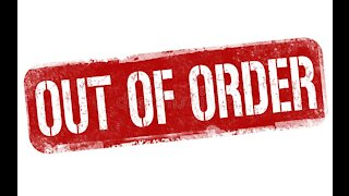 The Border Out Of Order Chaos With Mike From COT 9:20:21
