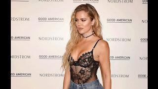 Khloe Kardashian reveals future marriage dreams