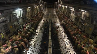 62nd AW strengthens joint warfighting capabilities through Exercise Predictable Iron
