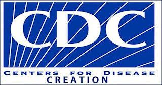 COVID Vaccination PSA