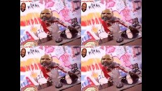 YTMND: Mashed remixed