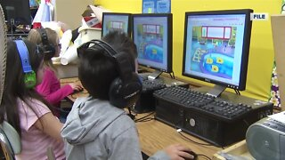 Helping students get Internet for virtual learning