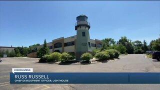 Lighthouse: Helping the Hispanic community during COVID-19