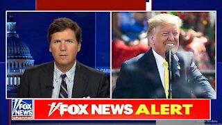 FULL Tucker Carlson Tonight 6/27/21 | FOX TRUMP BREAKING NEWS June 26, 2021