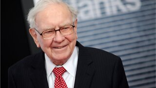 How Buffett's Silver Purchase Made A Man A Billionaire