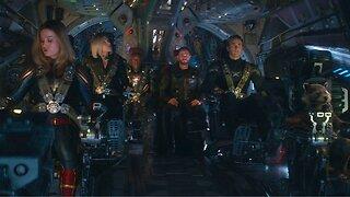 'Avengers: Endgame' Stars Drop Spoilers Left & Right