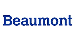 Beaumont Health and Spectrum Health plan to merge, creating state's largest healthcare system