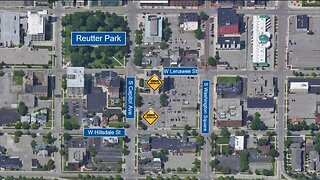 500 block project up for discussion at city council meeting