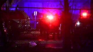 Omaha Police investigate fatal shooting