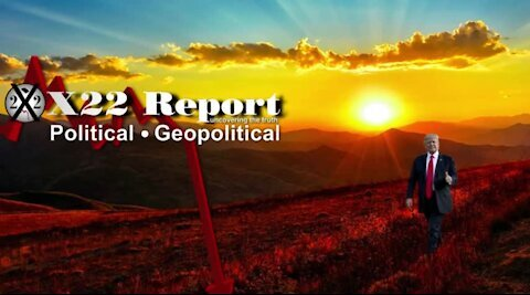 X22 Report 7-16-21