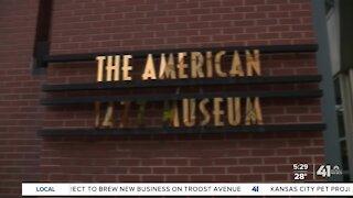 American Jazz Museum weathers pandemic