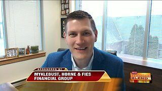 How to Plan Financially during Turbulent Times