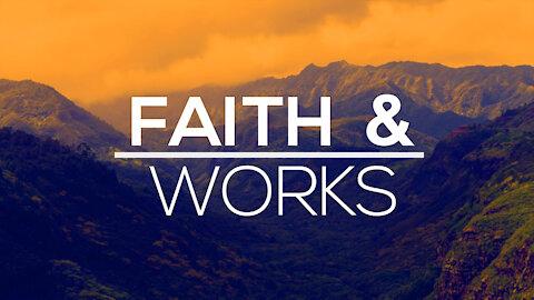 February 28, 2021 Worship Serve