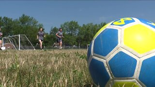 Summit County Public Health recommending schools postpone fall sports, shorten seasons