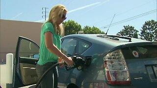 Idaho Gas Prices