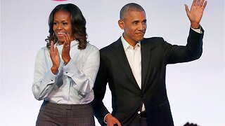 Obamas Making 7 New Netflix Movies And TV Shows