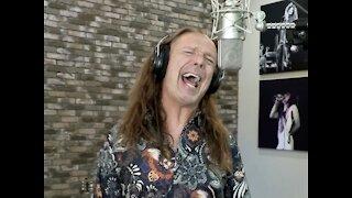 Highway Star Deep Purple Ken Tamplin Vocal Academy