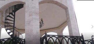 Torreon, Mexico - Historic Center