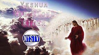 MR: Yeshua the Cloud Rider w/ David Carrico (July 5, 2018)