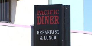 Pacific Diner helps Las Vegas community during the coronavirus pandemic