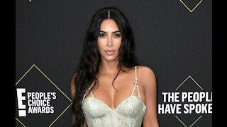 Kim Kardashian West is 'ready' to be happy