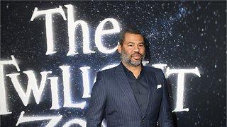Jordan Peele's The Twilight Zone Series Is Now Streaming