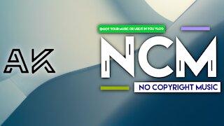 FANTASY X HEAVEN by [AK-No Copyright Music Release]