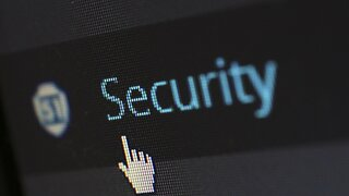 City of Las Vegas confirms 'cyber compromise'