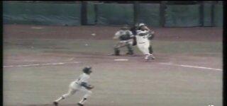 Bill Madlock remembers Hank Aaron