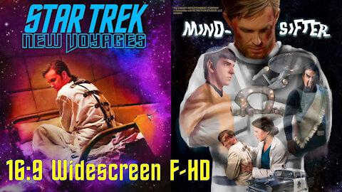 Star Trek New Voyages - 04x09 - Mind-Sifter