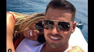 Katie Price won't have celebrity guests at her wedding