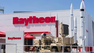 NFTN: Alert System. Scytl Germany Raid. Iron Dome White Sands. A Sherman Tank ALL of Your VERY Own.